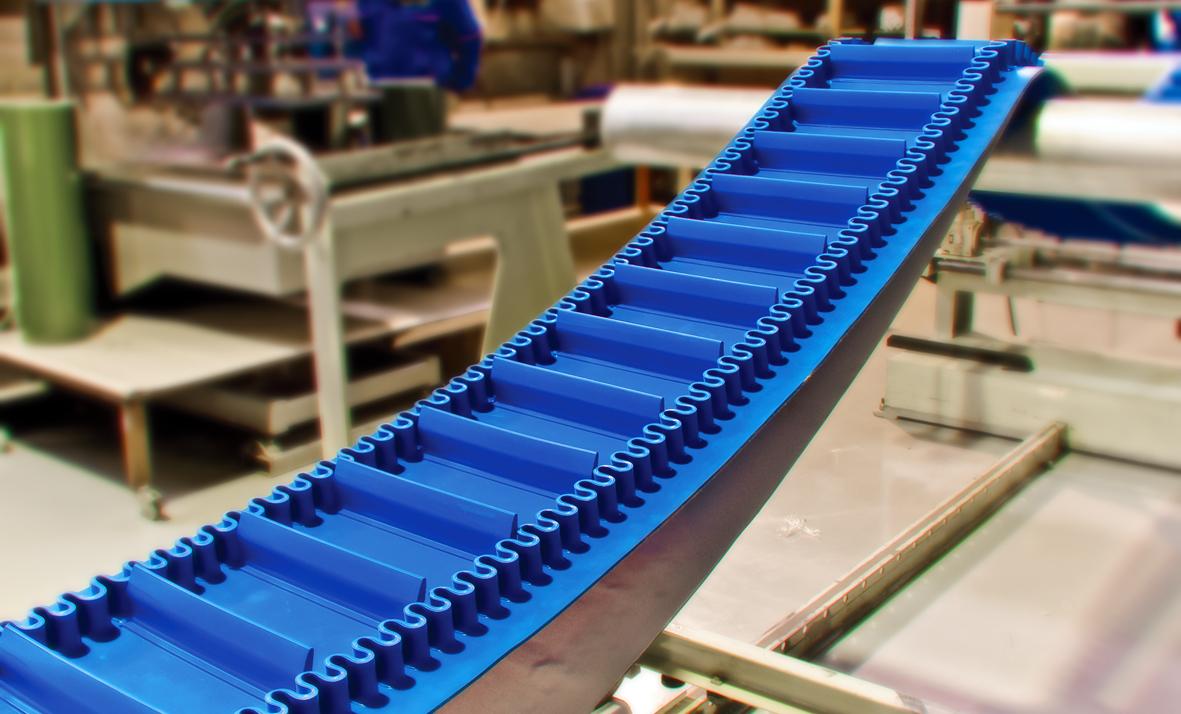 Зубчатые муфты  КРАМТЕК  промышленные комплектующие